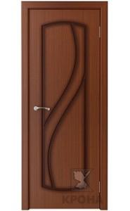 Дверь Крона Венера Макоре ДГ