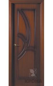 Дверь Крона Верона Макоре ДГ