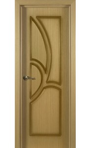 Дверь Крона Верона Дуб ДГ