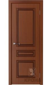 Дверь Крона Стиль Макоре ДГ