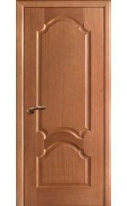 Дверь Покрова Виктория Тон №3 ДГ