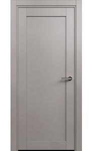 Дверь Статус 111 Грей