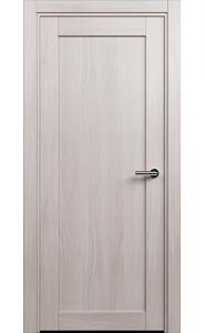 Дверь Статус 111 Ясень