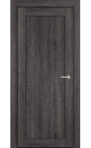 Дверь Статус 111 Дуб патина