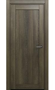 Дверь Статус 111 Дуб винтаж