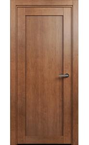 Дверь Статус 111 Анегри