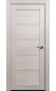 Дверь Статус 112 Ясень