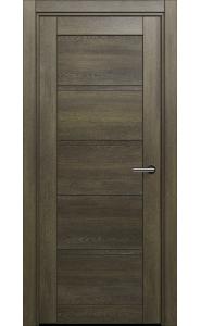 Дверь Статус 112 Дуб винтаж