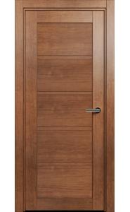 Дверь Статус 112 Анегри
