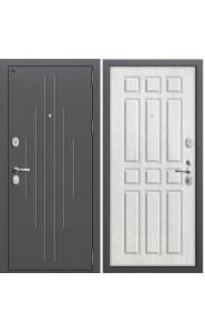 Дверь Groff P2-205 Беленый дуб