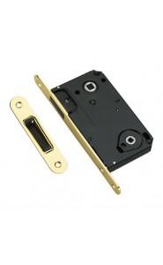 Защелка сантехническая магнитная Adden Bau WC Mag 5090 Золото