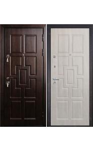 Дверь Стальная Линия Новосел 4