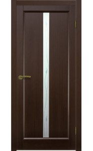 Дверь Матадор Атик 1 Венге ДО