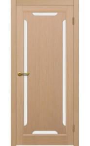 Дверь Матадор Атик 2 Беленый дуб ДО