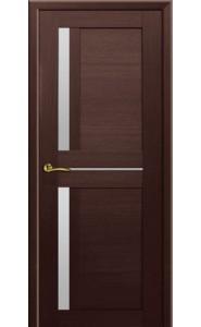 Дверь Profil doors 19Х Венге мелинга ДО