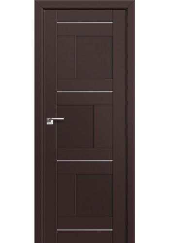 12U Темно-коричневый ДГ