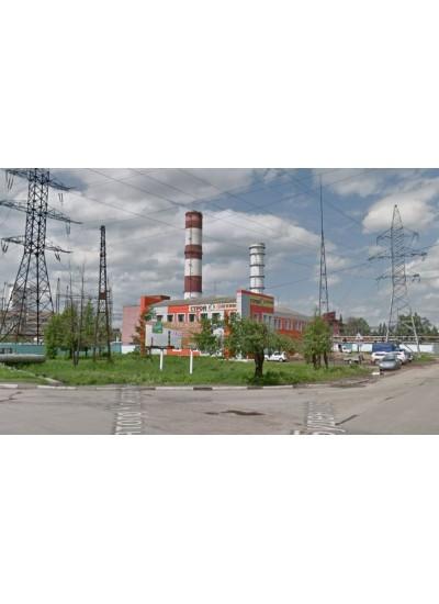Межкомнатные и входные двери в Электрогорске