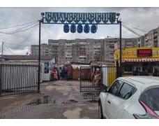 Двери в г. Переславль-Залесский