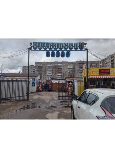 Недорогие межкомнатные и входные (металлические, железные) двери в г. Переславль-Залесский