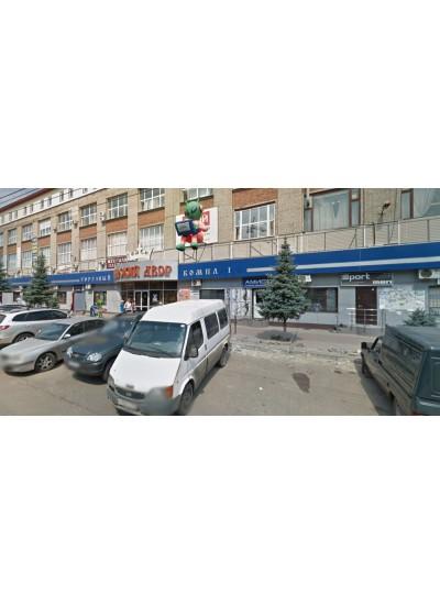 Межкомнатные и входные двери в г. Александров