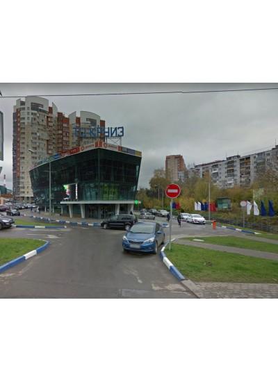 Недорогие межкомнатные и входные (металлические, железные) двери в г. Пушкино