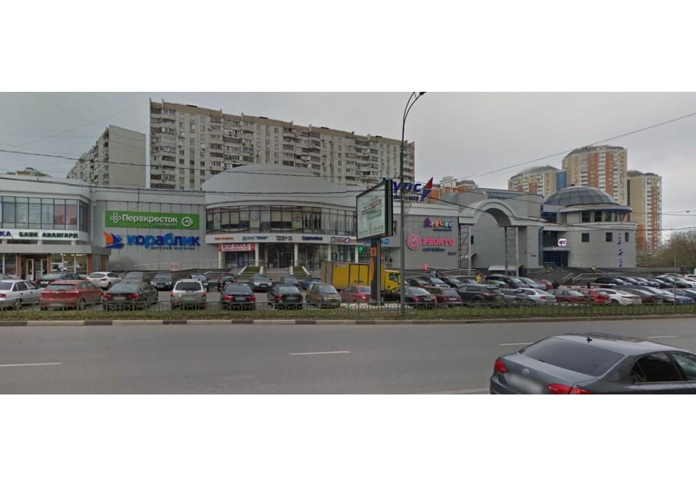 Кокс Магазин ЦАО Амфетамин Прайс Дзержинск