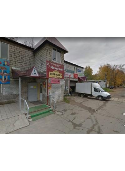Межкомнатные и входные двери в Конаково