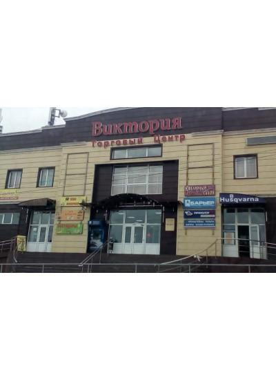 Межкомнатные и входные двери в Волоколамске