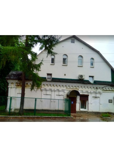 Межкомнатные и входные двери в г. Апрелевка