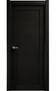 Дверь Статус 111 Дуб черный