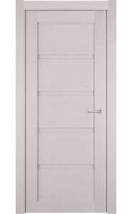 Дверь Статус 112 Дуб белый