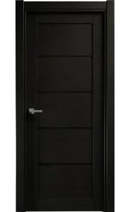 Дверь Статус 112 Дуб черный