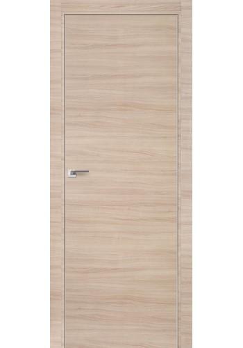 Profil Doors 1Z Капучино Кроскут