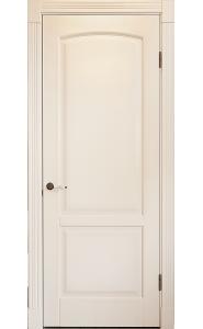 Дверь Лидер Ирина Беленый бук ДГ