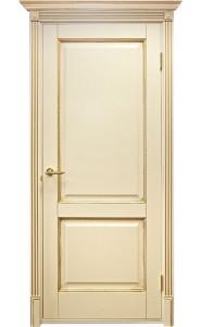 Дверь Катрин Глухие