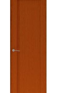 Дверь Океан Буревестник 1 Красное дерево ДГ