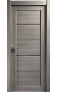 Дверь Статус 112 Дуб серый