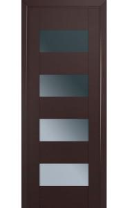 46U Темно-коричневый
