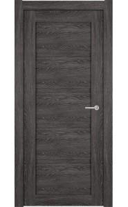 Дверь Статус 112 Дуб патина