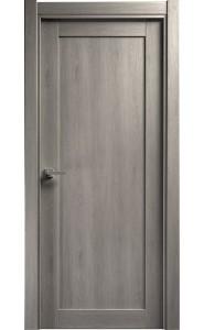 Дверь Статус 111 Дуб серый