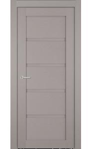 Дверь Статус 112 Грей