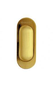Ручка Archie для раздвижных дверей A-KO2-VO2 Золото