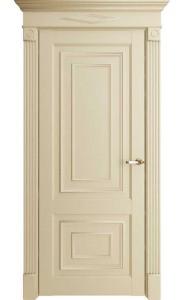 Дверь межкомнатная Florence 62002 Керамик Серена