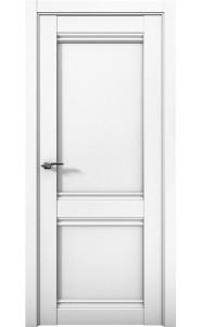 Дверь межкомнатная Cobalt 11 Белый