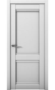 Дверь межкомнатная Cobalt 11 Серый