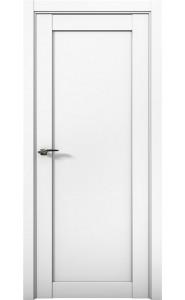 Дверь межкомнатная Cobalt 20 Белый