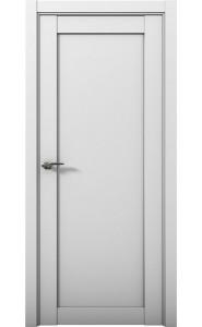 Дверь межкомнатная Cobalt 20 Серый